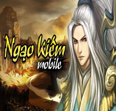 top-game-mobile-online-hay-chuan-bi-ra-mat-thang-5 e
