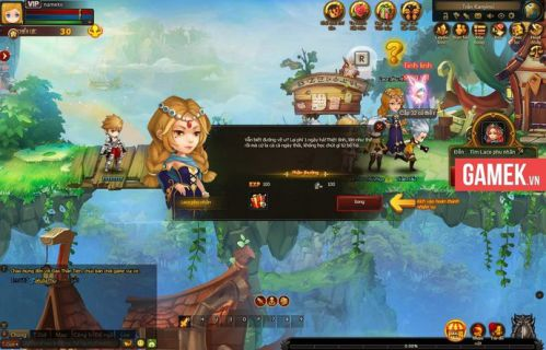 Choi game online moi nhat 2012 chevy
