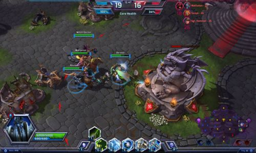 heroes-of-the-storm-game-online-hay-nhat-cho-pc-thang-5 anh a