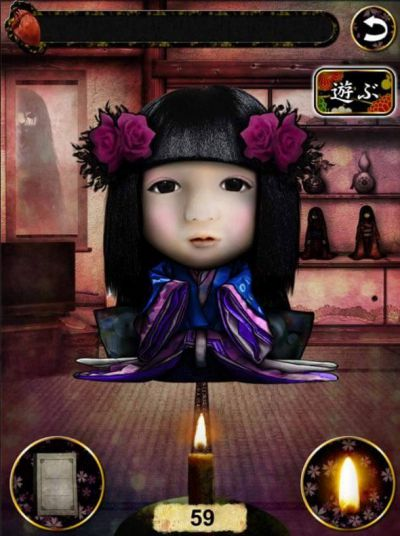 japanesedoll-game-online-cho-android-hay-nhat-thang-5 b