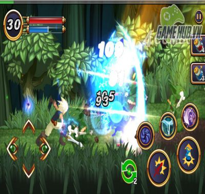 nhung-tua-game-online-mien-phi-hay-nhat-tren-android 1