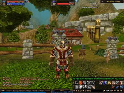 download-gates-of-andaron-game-nhap-vai-hay-cho-pc-2015 b