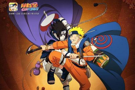 naruto-mobile-game-online-hay-cho-android-moi-sap-ra-mat 1