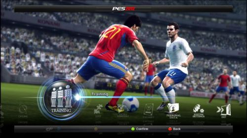 top-cac-game-online-hay-cho-android-co-luot-tai-khung-nhat 2