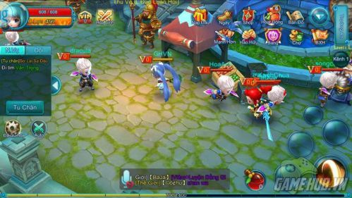 bong-mat-voi-tru-tien-4d-game-mobile-cho-android-moi-nhat 1
