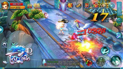 bong-mat-voi-tru-tien-4d-game-mobile-cho-android-moi-nhat 4