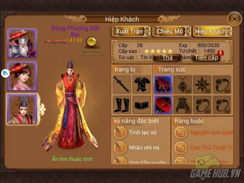 tieu-ngao-giang-ho-game-mobile-online-hay-nhat-hien-nay 1