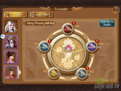 tieu-ngao-giang-ho-game-mobile-online-hay-nhat-hien-nay 4