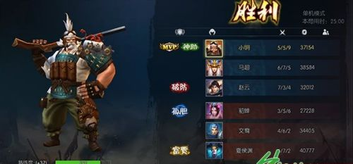 soi-moba-nao-hay-va-chat-luong-dinh-nhat-cho-android 3