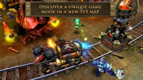 top-game-moba-gay-nghien-nhat-danh-cho-android-cuoi-2015 a
