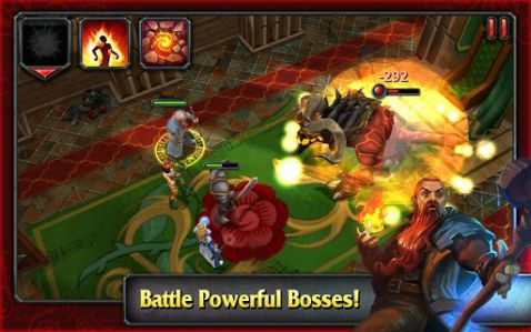 top-game-moba-gay-nghien-nhat-danh-cho-android-cuoi-2015 c