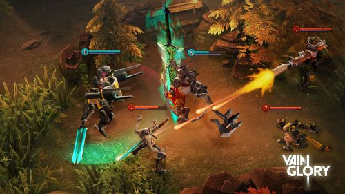 top-game-moba-gay-nghien-nhat-danh-cho-android-cuoi-2015 d