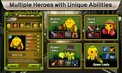 top-game-moba-gay-nghien-nhat-danh-cho-android-cuoi-2015 e