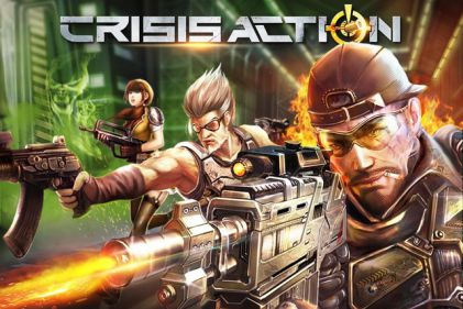crisis-action-game-online-ban-sung-hot-tren-android 1