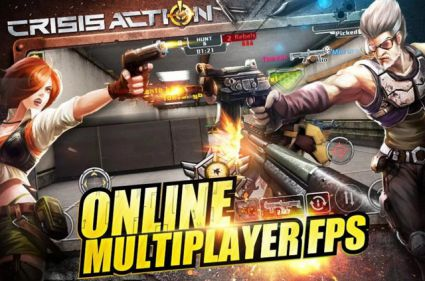 crisis-action-game-online-ban-sung-hot-tren-android 2