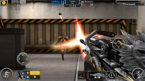 crisis-action-game-online-ban-sung-hot-tren-android 3