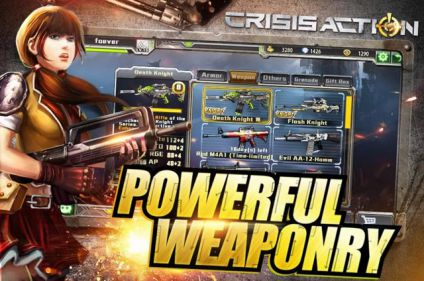 crisis-action-game-online-ban-sung-hot-tren-android 4