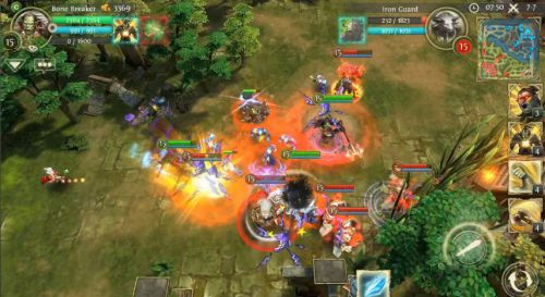 top-cac-game-moba-hay-nhat-cho-android-2015 1