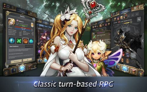 top-game-mobile-online-hay-nhat-nen-choi-tuan-cuoi-thang-11 1