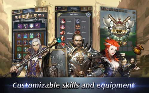 top-game-mobile-online-hay-nhat-nen-choi-tuan-cuoi-thang-11 2