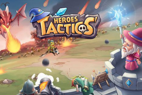 top-game-mobile-online-hay-nhat-nen-choi-tuan-cuoi-thang-11 5