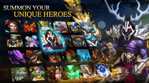 top-game-moba-cho-android-sanh-ngang-voi-vainglory 1