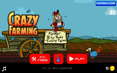 top-game-mobile-online-hay-nhat-cho-mua-giang-sinh-2015 2