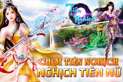 top-game-mobile-online-dinh-cao-ban-phai-choi-thang-1-p1 1