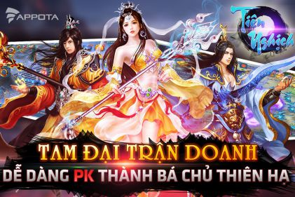 top-game-mobile-online-dinh-cao-ban-phai-choi-thang-1-p1 2