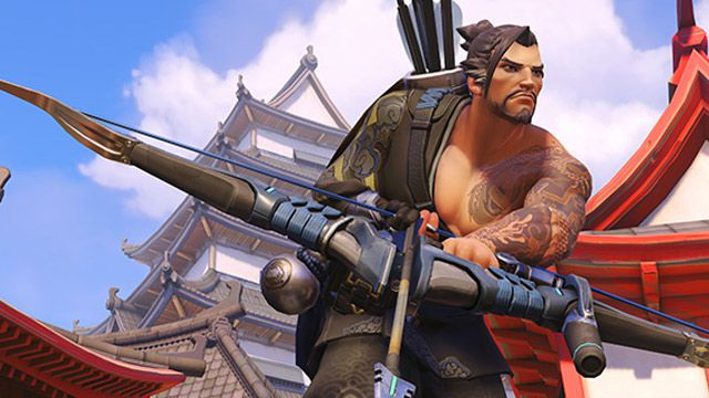 anh-em-choi-game-tren-pc-sap-duoc-chien-overwatch 1