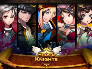 top-game-mobile-online-hay-nhat-tuan-dau-thang-4-cho-android 5