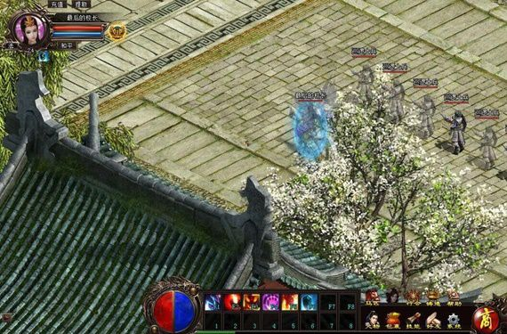 top-game-pc-online-hay-hinh-anh-dep-cho-ai-luoi-download 10