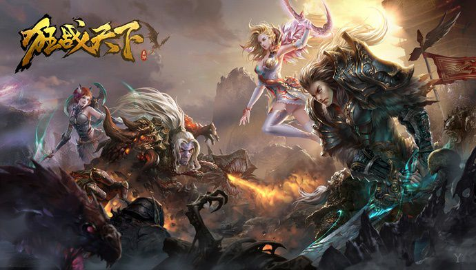 top-game-pc-online-hay-hinh-anh-dep-cho-ai-luoi-download 5