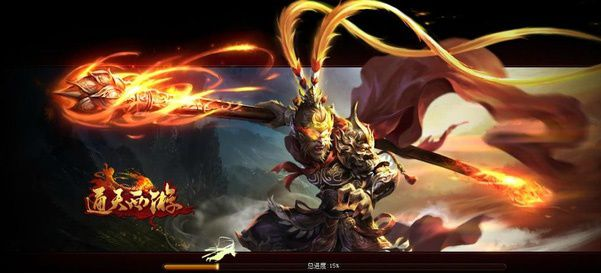top-game-pc-online-hay-hinh-anh-dep-cho-ai-luoi-download 7