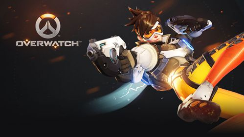 nha-ngheo-may-cui-thi-dung-mo-duoc-choi-overwatch 1