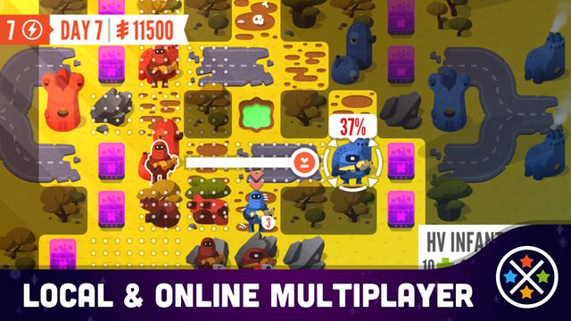 top-game-chien-thuat-turn-based-xuat-sac-nhat-cho-ios-p1 1