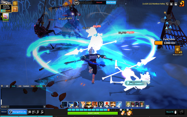 top-game-online-mien-phi-gamer-nen-choi-trong-thang-5 2