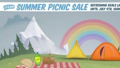 13000-game-duoc-giam-gia-tren-steam-dot-summer-sale-2016 1