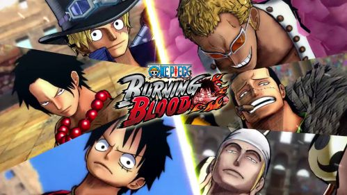 one-piece-burning-blood-se-len-ke-pc-vao-thang-9 2