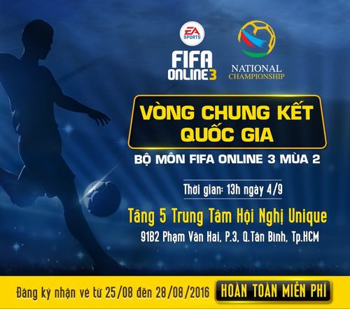 tin-moi-nhat-ve-national-champion-fifa-online-3-mua-2-2016-1