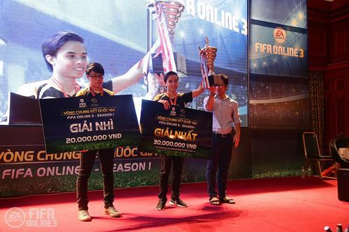 tin-moi-nhat-ve-national-champion-fifa-online-3-mua-2-2016-2