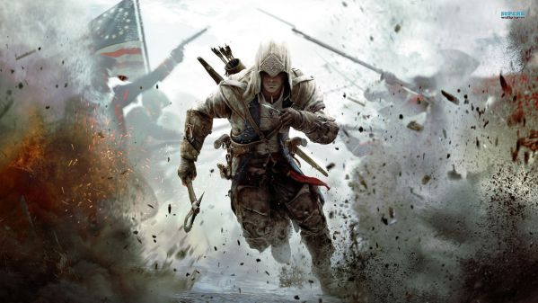 assassins-creed-3-duoc-ubisoft-tang-free-khong-can-crack-nua