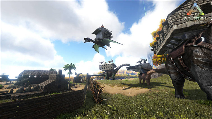 cach-dang-ky-va-download-game-ark-survival-evolved-mien-phi
