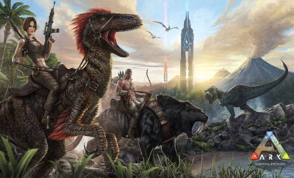 game-dinh-ark-survival-evolved-sap-co-ban-mien-phi-tai-chau-a 1