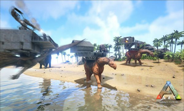 game-dinh-ark-survival-evolved-sap-co-ban-mien-phi-tai-chau-a 4