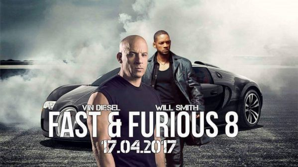 hot-fast-and-furious-8-chinh-thuc-tung-trailer-cuc-man-nhan