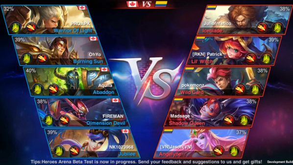 heroes-arena-moba-cuc-hot-va-khung-vua-dat-chan-len-android