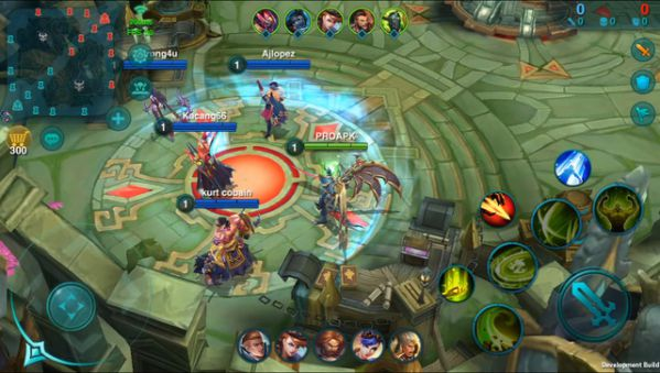 heroes-arena-moba-cuc-hot-va-khung-vua-dat-chan-len-android 8