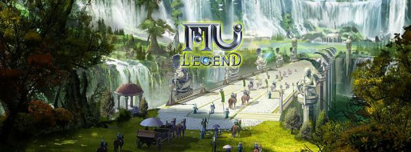 cach-download-dang-ky-va-choi-game-online-hay-mu-legend 1