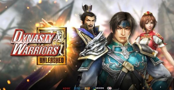 dynasty-warriors-unleashed-chuan-bi-ra-mat-phien-ban-tieng-viet